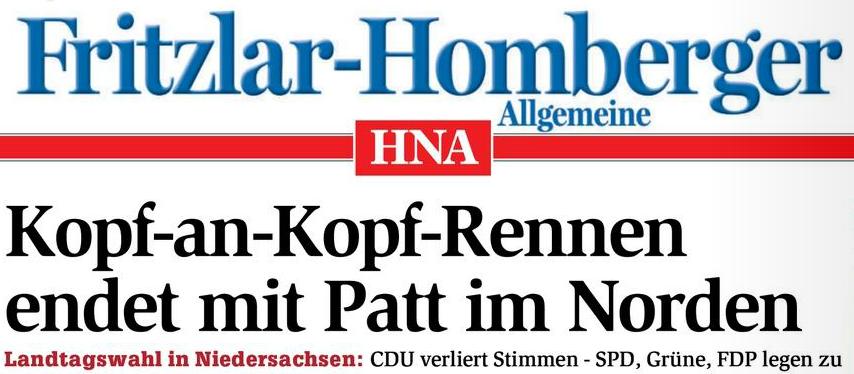 HNA_Fri-Hom