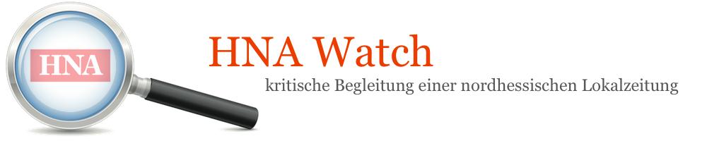 cropped-lokalzeitungskritik-header-rc.png