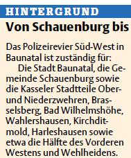 Polizei_Sud-West