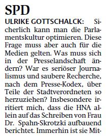 Kritik_Gottschalck