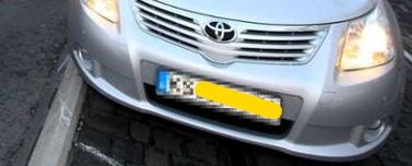 AusschnittKennzeichen_gelb