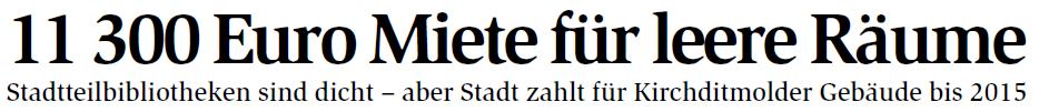 Stadtbibo_falsche_Überschrift