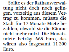 Stadtbibo_falsche_Rechnung