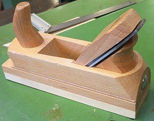 Einbruchswerkzeug? Quelle: Wikimedia Commons gemeinfrei