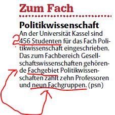 Desinformationskasten_Zum_Fach