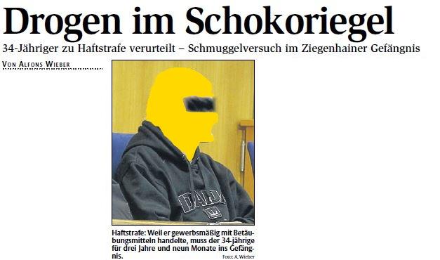 Drogen_im_Schokoriegel