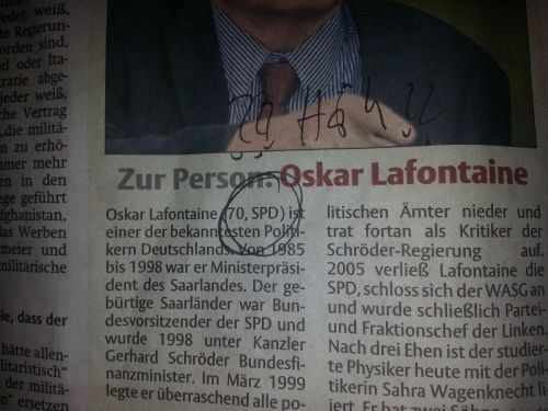 Oskar_Lafontaine_SPD