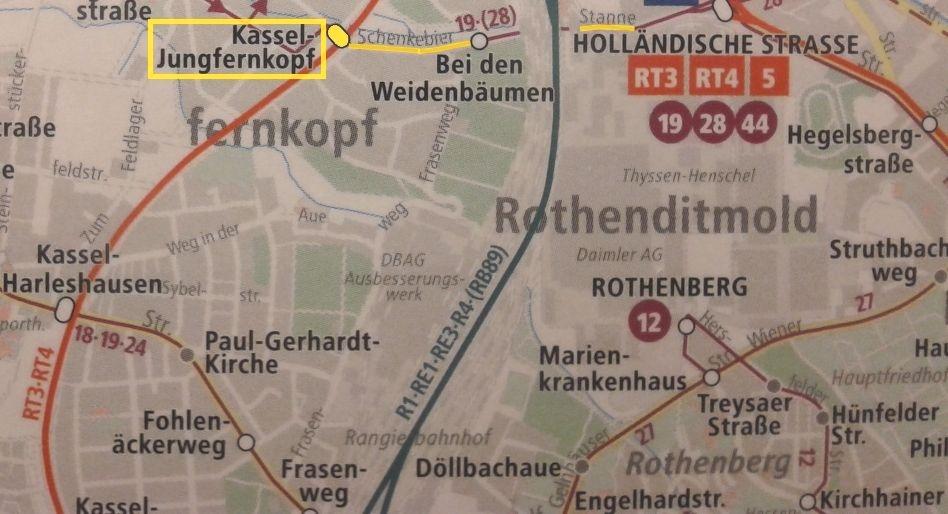 RT_Schenkebierstanne_hell