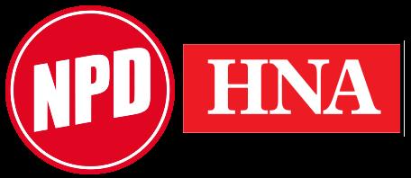 HNANPD