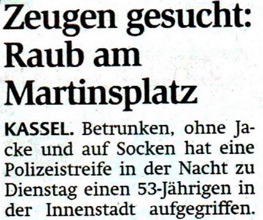 Polizeistreife_betrunken