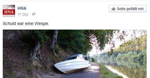 HNAWespe_op